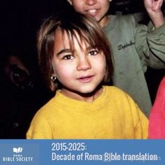 Please pray that this year (the start of the #RomaBibleDecade) we will be able to train several Croatian Bayash mother-tongue speakers to begin testing, checking and finishing the New Testament draft in their language. There are many details and steps in this process so I may be sharing this often throughout the year. #RomaBible @toddlprice  || Prayer from the #instapray app. Download the free prayer app on instapray.com and #Pray with the whole world.