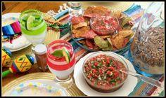 Tuna casserole, Tuna and Casseroles on Pinterest