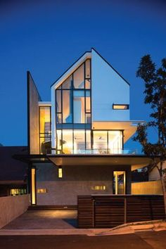 RT+Q  ~ Great pin! For Oahu architectural design visit http://ownerbuiltdesign.com