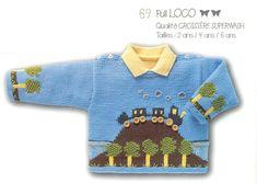 Вязание для младенцев | Записи в рубрике Вязание для младенцев | Дневник Мимчик : LiveInternet - Российский Сервис Онлайн-Дневников