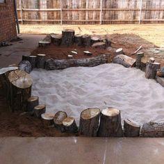 New Ideas Backyard Dog Area Ideas Outdoor Play