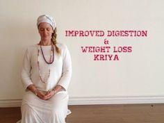 http://gurujagat.com http://ramayogainstitute.com/ Aid digestion and change the metabolism with this Kundalini Yoga Kriya as taught by Yogi Bhajan.