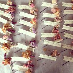 参加の証 Wedding Wreaths, Wedding Crafts, Wedding Paper, Diy Wedding, Rustic Wedding, Space Wedding, Wedding Table, Wedding Entrance, Wedding Dresses With Flowers