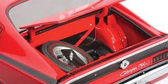 Image result for chrysler charger Chrysler Charger, Aussie Muscle Cars, Image