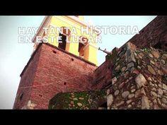 Turismo Villa Purificación HD - YouTube