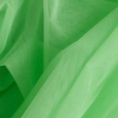 Search results for: 'dress fabric tulle light' Tulle Lights, Tulle Fabric, Fabric Shop, Haberdashery, Green, Dresses, Vestidos, Dry Goods, Dress
