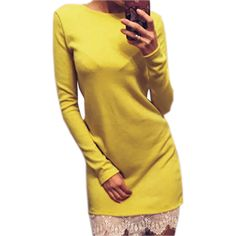 2017 Women Casual Vestidos Fit Ladies Elegant lace solid bodycon dress Christmas evening party long sleeve winter dress LX067
