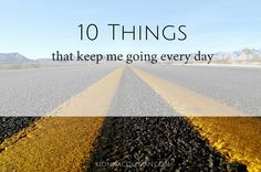 The 10 things that make life worth living for me. Day, Movies, Movie Posters, Life, Films, Film Poster, Cinema, Movie, Film