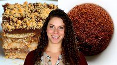 Brazilian Desserts Recipe : How To Make Mesmerizing Brazilian Desserts Party Desserts, Just Desserts, Delicious Desserts, Dessert Recipes, Dessert Party, French Desserts, Party Recipes, Brunch Recipes, Cake Recipes