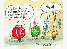 Christmas Cartoon Pictures, Funny Christmas Cartoons, Holiday Cartoon, Funny Christmas Ornaments, Christmas Tree Pictures, Funny Christmas Pictures, Christmas Quotes, Funny Cartoons, Christmas Humor