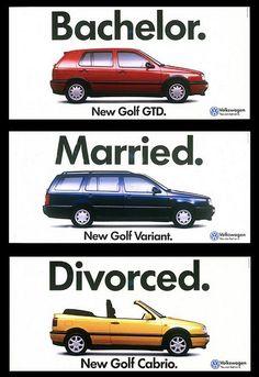 Golf Tips Putting Video Vw R32 Mk4, Scirocco Volkswagen, Jetta Mk1, Volkswagen Golf Mk1, Vw Passat, Gti Vr6, Vw Golf 3, Golf Mk3, Golf 3 Cabrio
