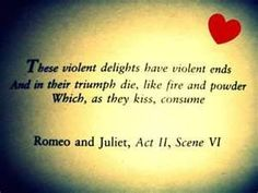 Romeo And Juliet Quotes Romeo And Juliet Poster Quote Poster Valentines Dayminimalist .