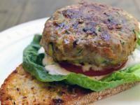 """Το """"Ευτροφία"""" μας δίνει συνταγή για νηστίσιμα μπιφτέκια λαχανικών, γευστικότατα & light - Υγεία+ - The Best News"""