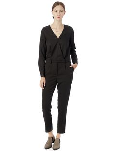 Fifth Label The Walky Talky Jumpsuit
