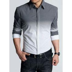 #Promoção Camisa Social Masculina. Mais de 35 modelos em 10x sem juros no Cartão ou 10% de desconto no Boleto!  http://www.camisariarg.com/catalogo-masculino/camisa-social-masculina.html