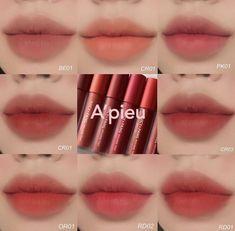Gambar Produk makeup oleh Monserrat pada make up