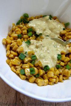 curry  une aiguille dans l' potage