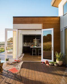 16 best blu homes our designs images prefab cottages prefab rh pinterest com