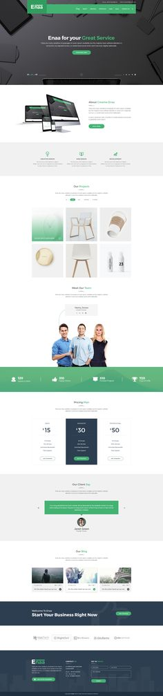 Ganpoka - Celebration and Corporate PSD Template by DevItems | Download: https://themeforest.net/item/ganpoka-celebration-and-corporate-psd-template/18951994?ref=sinzo