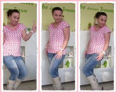 ♥ Hummelschn ♥✂ : ✂ ♥ Penelope by #allerlieblichst