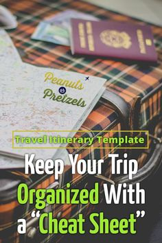 5632 best travel planning images in 2019 travel advice travel