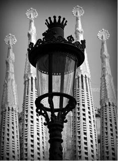 Things to do in Barcelona Barcelona - www.barcelonawalkandsee.com