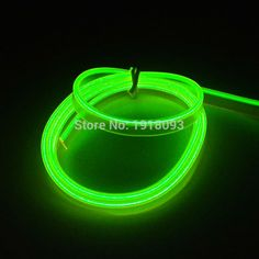 Green Led Light Strips 1M20M Waterproof Smd 5050 Led Strip 220V 230V 60Ledsm Flexible