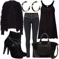 Whistle  #fashion #mode #look #outfit #style #stylaholic #sexy #dress