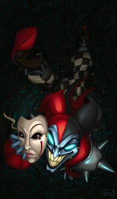 17 Best Scary Jesters Images Drawings Evil Clowns Clowns