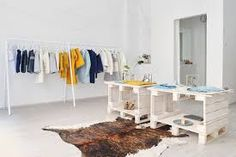 Image result for clothing showroom