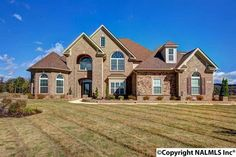 Luxury home! 4 BR 5 bath home for sale in the prestigious Kelly Cove subdivision.This home has over 4,000 square ft of living space.Step into this home and you'll be instantly amazed at the level of detail this home has to offer.Downstairs you will find a study, formal dining room,spacious family room,custom kitchen that opens to the keeping room, a main level master w/ hardwood floors connected to a glamour bathroom.Upstairs are 3 more bedrooms and a bonus. This home also has a storm…