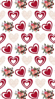 Not quite sure what this is, but I think it's a link to Valentine Clip Art Vs Pink Wallpaper, Cute Wallpaper For Phone, Heart Wallpaper, Cellphone Wallpaper, Pattern Wallpaper, Wallpaper Backgrounds, Aztec Wallpaper, Iphone Backgrounds, Screen Wallpaper