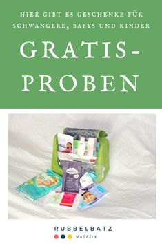 Gratisproben Baby: Alle Anbieter mit Willkommensgeschenke Free samples Baby: Here are free products for pregnant women and families Baby Kind, Mom And Baby, Baby Baby, Kids Sleep, Baby Sleep, Camping Mit Baby, Free Baby Samples, Newborn Essentials, Pregnancy Info