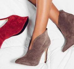 Chaussures de sport : Officiel femme STOLEN Escarpins à