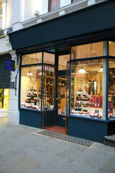 Phoenix & Plum wine merchants in St Leonards on Sea (Sussex) stock Hindleap wines from Bluebell Vineyards as well as local organic fruit liqueurs - bring on the Kir Anglais!