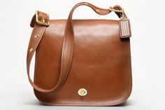 http://coachkristinelevated.webs.com love the new coach bags,COACH KRISTIN ELEVATED LEATHER SAGE ROUND SATCHEL.