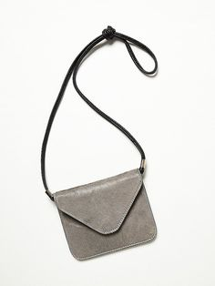Free People Donna Crossbody, Php2118.23