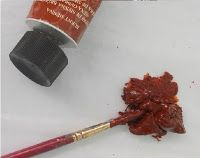 Oil Painting Medic: I've Squeezed Too Much Oil Paint out of the Tube and Can't Put it Back in