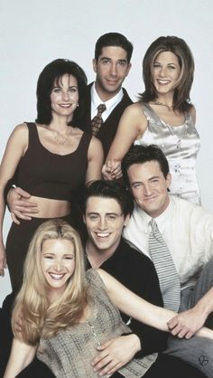 Joey Friends, Serie Friends, Friends Tv Show, Friend 2, Friend Goals, Best Tv Shows, Best Shows Ever, Black Wallpapers Tumblr, O Film