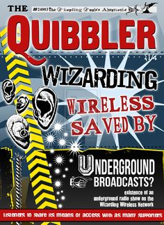 quibbler___wizard_wireles_save_by_the_underground_by_jhadha-d4t7arq.jpg (900×1232)