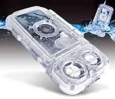 Icebar V2 Nano Speakers for the hi-tech gadget seekers #Icebar V2 Nano Speakers #gadgets