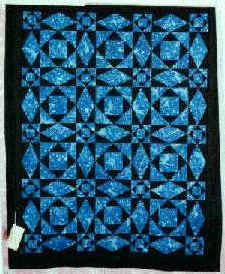1000 images about storm at sea quilts on pinterest for Storm at sea quilt template
