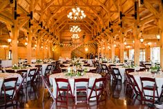 Canopy Creek Farm, Canopy Creek Farm Wedding, Cincinnati Wedding Photographers, Leah Barry Photography, Cincinnati Wedding Venues, rustic chic wedding, barn wedding, miamisburg ohio