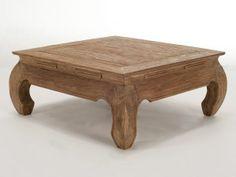 Couchtisch Z 115x50x45 honig Palisander Bild 6 1 Furniture ...
