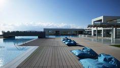 4* Thalatta Seaside Hotel - Αγία Άννα Εύβοιας | Έκπτωση 50% | Ekdromi.gr