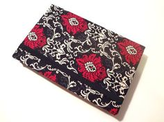 MadetoOrder Cover Any SMALL Tablet Any Fabric by RolyPolyWorkshop, $28.00