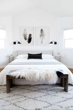 master bedroom inspiration #style #home