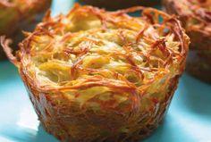 Кугель - традиционное еврейское блюдо. Рецептов этого блюда очень много, кугель может быть и картофельный и фруктовый и карамельный с вермишелью. Я готовила с баклажанами - очень вкусно, можно брат…