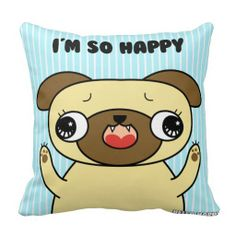 >>>Order          Confused Pug American MoJo Pillows           Confused Pug American MoJo Pillows We have the best promotion for you and if you are interested in the related item or need more information reviews from the x customer who are own of them before please follow the link to see fully...Cleck Hot Deals >>> http://www.zazzle.com/confused_pug_american_mojo_pillows-189809831894628158?rf=238627982471231924&zbar=1&tc=terrest