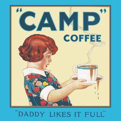 medscaleu_20260840_Half Moon Bay_Homewares_Coasters_coaster-camp-coffee-vintage.jpg (1181×1181)